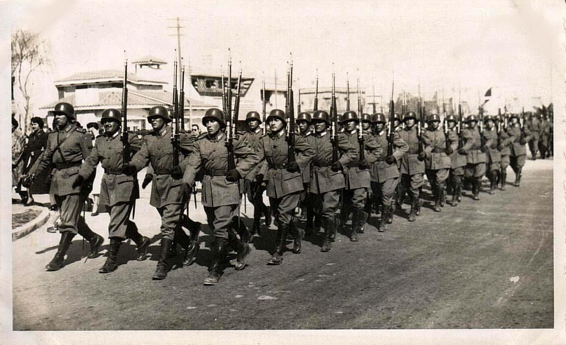 Dice War (1941) | Wikia Juegos de Mapas | FANDOM powered by Wikia