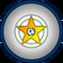 LogoMejor Juego de Mapas de la Wikia