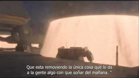 Neil deGrasse Tyson - Dejamos de Soñar - Sub. Español-0