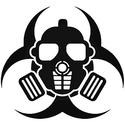 Zombie Orquest World