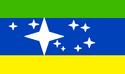Tropelia Bandera