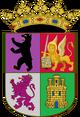 Escudo de Debonia - Luchando II