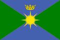 Bandera de Maralyo (1500) - LN