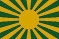Goldstein flag7