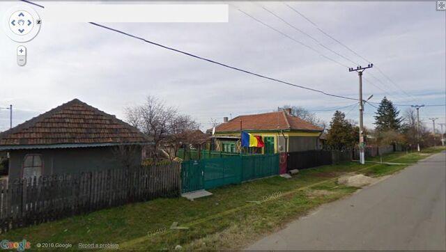 File:Oh, I'm in Romania.JPG