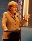 MerkelUnna2010