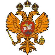 Rus 00