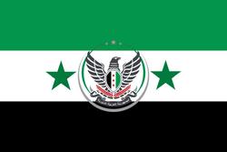ArmyOfTheWillingsFlag