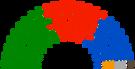 Republic of O'Brien election 978.5.