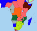 AlmostofferAfrica