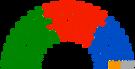 Republic of O'Brien election 973.5.