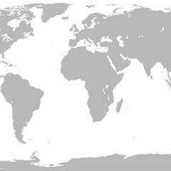 No borders shown.