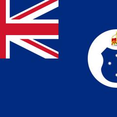 Alternate Australian Flag