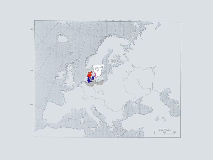 SuehanianconceptoftheworldAltEurope