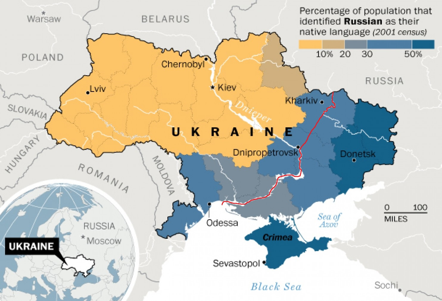 Treaty Of Minsk Set Free Clash Of The Superpowers Map Game - minsk map