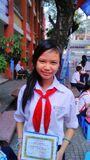 THCS Hoangvanthu