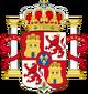 Spain CoA 1898