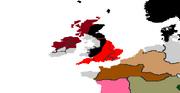 Current Britain