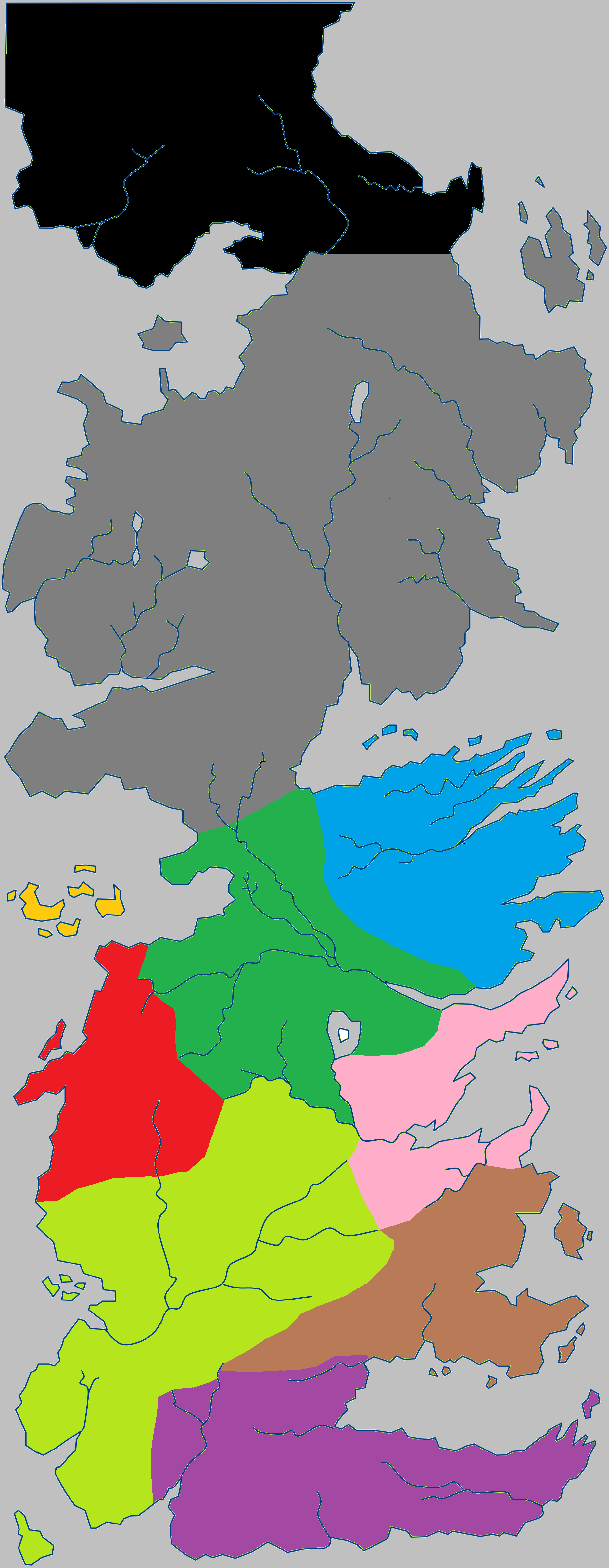 Image regions of westerosg map game wiki fandom powered by regions of westerosg gumiabroncs Choice Image