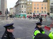 25-02-06-dublin riots oconnell street