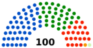 Republic of O'Brien election 978.5
