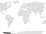 Utopia? (Map Game)