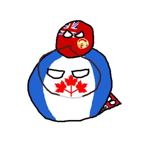 Newfoundland and