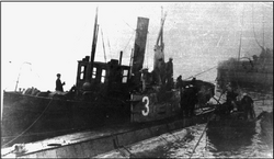 Rucumilla-1919