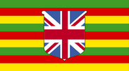 Alternatebritishhawaiiflagq