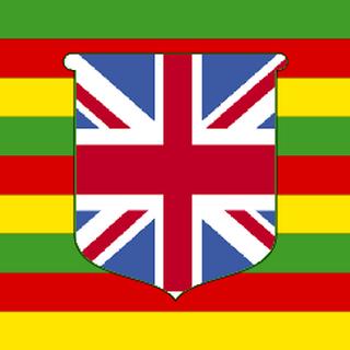 British Hawaii