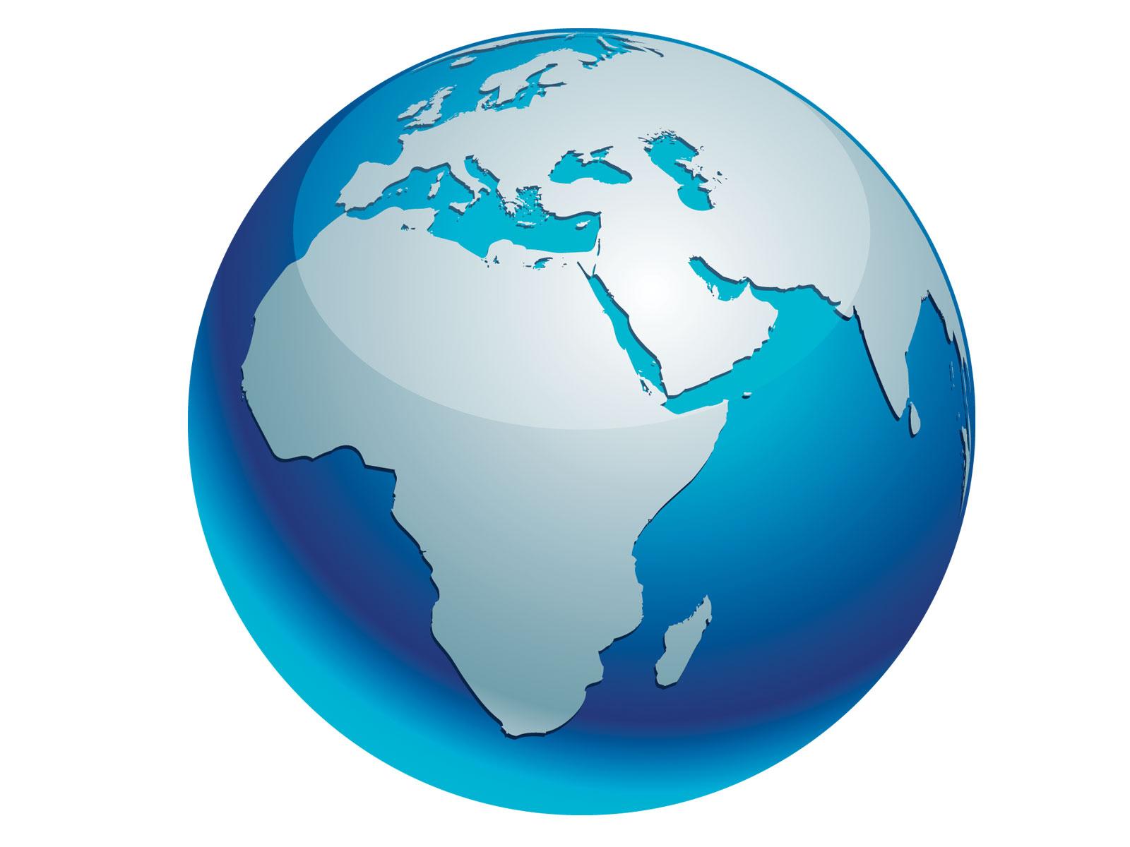 image globe jpg map game wiki fandom powered by wikia