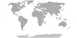 BlankMap-World-1921