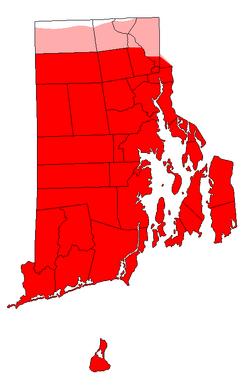 FAA Rhode Island Republic (SOTRWG)
