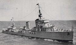 RegeleFerdinand1935