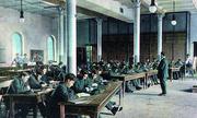 Reform school dd12