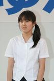 Himeji Oshiro Matsuri Ju10 019