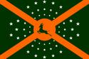 Havenstown flag.png
