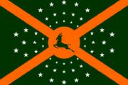 Havenstown flag