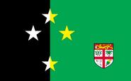 NotLAH CANZ Fiji Ensign