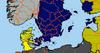 AlmostofferScandinavia