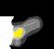 AltE 820bc (exspantion)