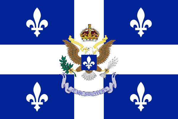 File:QuebecFlag.png