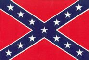 Confederate-flag (2)