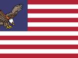 American Union State (America Reborn)
