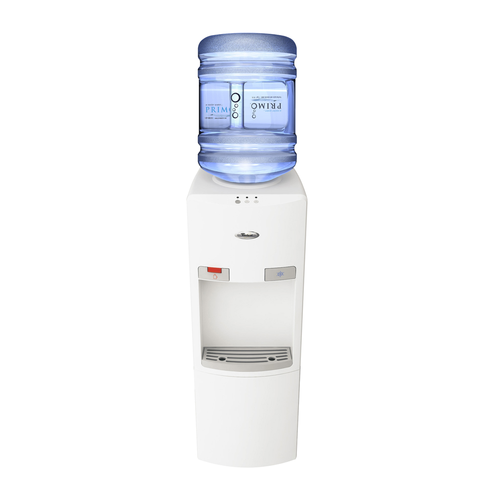 Game coolers for sale - Watercooler
