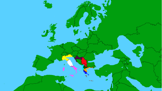 FloodedEurope3501