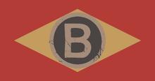 Beantown Flag1
