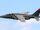 Alpha Jet - RIAT 2007 (2544737153).jpg