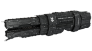 Taymelav-class ship design (Solar Wars Map Game)