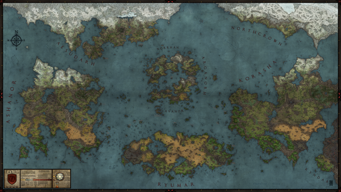 Fantasy map game   Map Game Wiki   FANDOM powered by Wikia